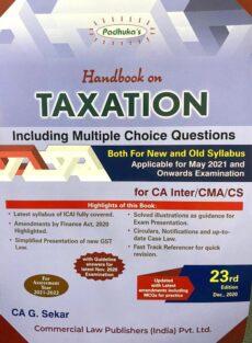 padhuka taxation