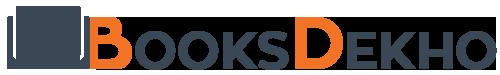 BooksDekho