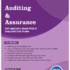 auditing & assurance