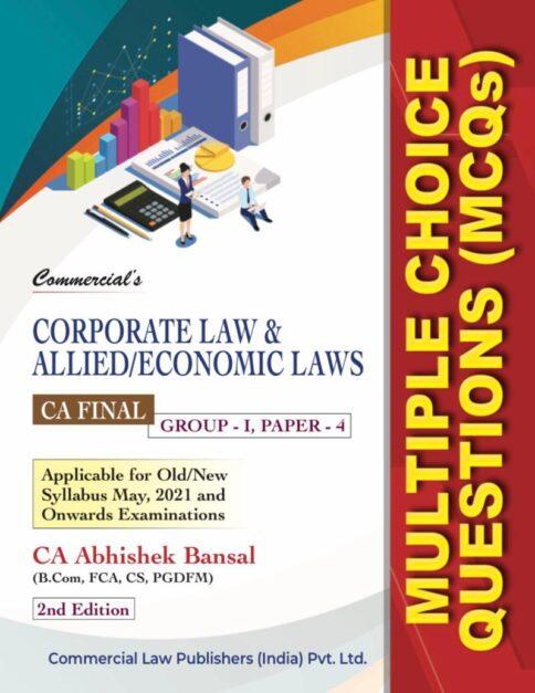 abhishek bansal law