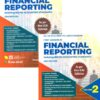 mp vijay kumar financial reporting