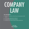 company law cs executive