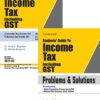 Income Tax including GST