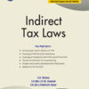 indirect tax laws book